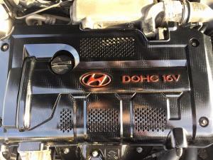 carbon fiber enge cover red letters